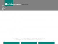 1a-nachhilfe.de Webseite Vorschau