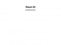 1a-plotter.de Webseite Vorschau