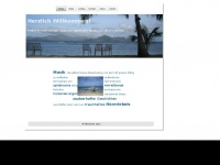 1a-studiomusik.de Webseite Vorschau