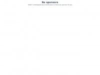 1a-werbeportal.de Webseite Vorschau