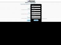 1amietwagen.ch Webseite Vorschau