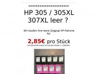 1artikel.de Webseite Vorschau
