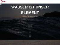 1dkv.de Thumbnail