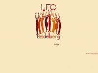 1fc-heidelberg.de Thumbnail