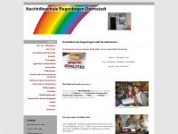 1nachhilfeunterricht-darmstadt.de Thumbnail