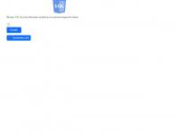1ql.de