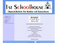 1st-schoolhouse.de Thumbnail