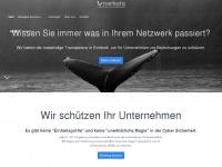 1stmarkets.de Thumbnail