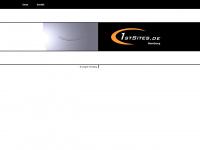 1stsites.de Webseite Vorschau