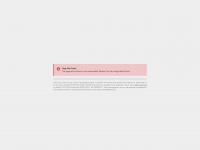 1ter-zug.de Webseite Vorschau