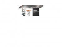 1zu1-design.de Webseite Vorschau