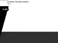 2-3d.ch Thumbnail