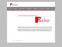 2-clean.de Thumbnail