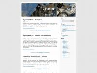 2-radler.ch Thumbnail