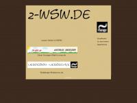 2-wsw.de Thumbnail