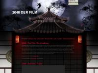 2046-der-film.de