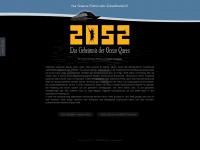2052-dasbuch.de