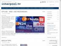 24-7news.de