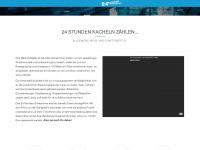 24-stunden-mellrichstadt.de