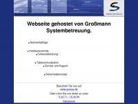 26123.de Webseite Vorschau