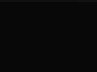 2b-society.de Webseite Vorschau