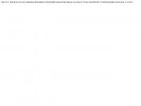 2b4art.at Webseite Vorschau
