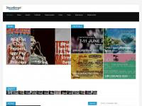 2bconfirmed.at Webseite Vorschau