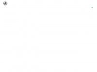 2beuropa.de Webseite Vorschau