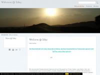2day.ch Webseite Vorschau