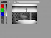 2d-subjektiv.de Webseite Vorschau