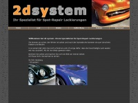 2dsystem.de
