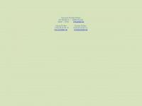 2dx.de Webseite Vorschau