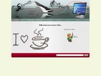 2fast.at Webseite Vorschau