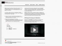 2focus.de Webseite Vorschau