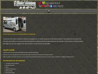 2hand4bikes.de Webseite Vorschau