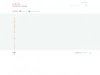2in.ch Thumbnail