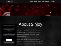 2injoy.de Thumbnail