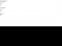 2m-fotografie.at Webseite Vorschau