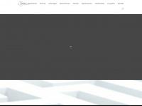 2max.ch Thumbnail