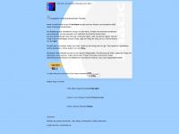 2natic.de Webseite Vorschau