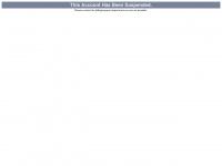 2mwebdesign.de Webseite Vorschau