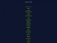2proxy.de