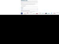 it-solution-stief.biz
