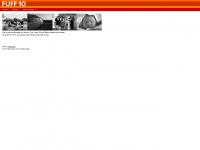 2tausend66.de Webseite Vorschau