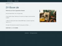 2v-boxer.de