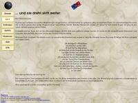 2w10.de Webseite Vorschau