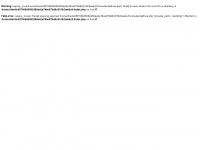 2web.ch Thumbnail