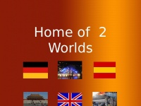 2worlds.at