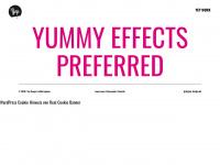 2xj-design.de