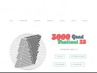3000-festival.de